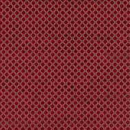 GP&J Baker: Indus Velvet BF10826.450.0 Red