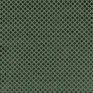 GP&J Baker: Indus Velvet BF10826.785.0 Emerald