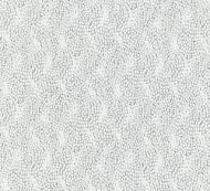 Old World Weavers for Scalamandre: Flurry BI 00021234 Snow