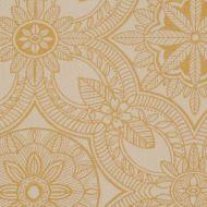 J.F. Fabrics Biloxi - 14J5591