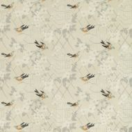 Kate Spade for Kravet: Birdsong BIRDSONG.16.0 Flaxseed