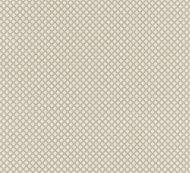 Boris Kroll for Scalamandre: Bellaire Trellis BK 0001 K65121 Flax