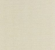 Boris Kroll for Scalamandre: Berkshire Weave BK 0002K65115 Sand