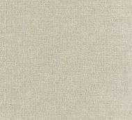 Boris Kroll for Scalamandre: Spencer Chenille BK 0002 K65117 Taupe