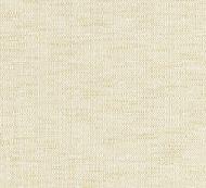 Boris Kroll for Scalamandre: Chester Weave BK 0002K65118 Sahara