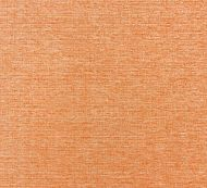 Boris Kroll for Scalamandre: Thompson Chenille BK 0003 K65114 Mandarin
