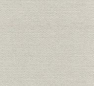Boris Kroll for Scalamandre: Berkshire Weave BK 0003K65115 Nickel