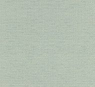 Boris Kroll for Scalamandre: Chester Weave BK 0003 K65118 Mineral