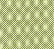 Boris Kroll for Scalamandre: Bellaire Trellis BK 0003K65121 Leaf