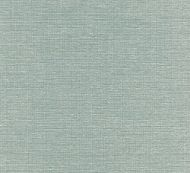 Boris Kroll for Scalamandre: Thompson Chenille BK 0004 K65114 Bluestone