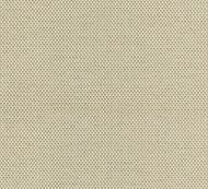 Boris Kroll for Scalamandre: Berkshire Weave BK 0004 K65115 Fawn