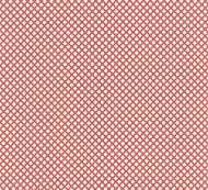 Boris Kroll for Scalamandre: Bellaire Trellis BK 0004K65121 Coral