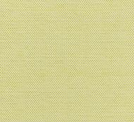 Boris Kroll for Scalamandre: Berkshire Weave BK 0005 K65115 Lime