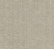 Boris Kroll for Scalamandre: Chester Weave BK 0005K65118 Cocoa