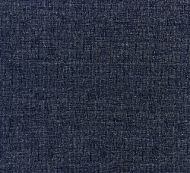 Boris Kroll for Scalamandre: Spencer Chenille BK 0006 K65117 Indigo