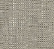 Boris Kroll for Scalamandre: Chester Weave BK 0006 K65118 Granite