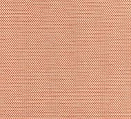 Boris Kroll for Scalamandre: Berkshire Weave BK 0007K65115 Mandarin