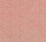Boris Kroll for Scalamandre: Chester Weave BK 0007 K65118 Coral