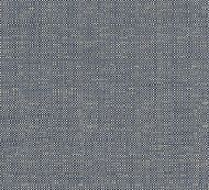 Boris Kroll for Scalamandre: Chester Weave BK 0008 K65118 Indigo