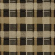 Barclay Butera for Kravet: Blockaded BLOCKADED.416.0 Hickory