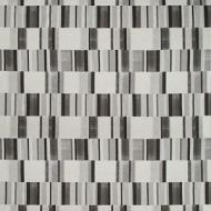 Nate Berkus for Kravet: Blackstock BLOCKSTACK.21.0 Graphite