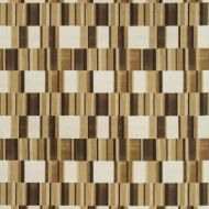 Nate Berkus for Kravet: Blackstock BLOCKSTACK.416.0 Hickory