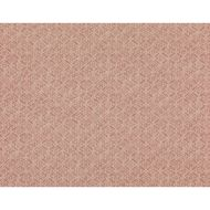 GP&J Baker: Moreton Trellis BP10775.4.0 Spice
