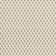 GP&J Baker: Thornham BP10793.1.0 Warm Grey