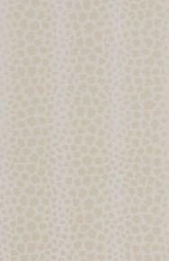 GP&J Baker: Sundra BW45067.3.0 Sand