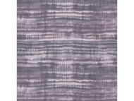 Linherr Hollingsworth for Kravet Couture: Chicattah CHICATTAH.11.0 Fig