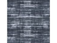 Linherr Hollingsworth for Kravet Couture: Chicattah CHICATTAH.5.0 Indigo