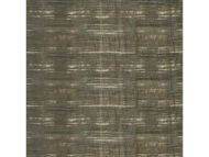 Linherr Hollingsworth for Kravet Couture: Chicattah CHICATTAH.516.0 Mink