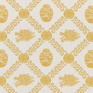 JF Fabrics: Chopsticks 14J7151