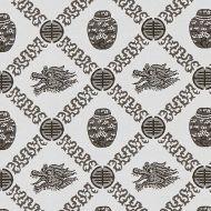 JF Fabrics: Chopsticks 38J7151