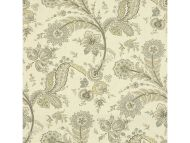 Sarah Richardson Affinity for Kravet: Cottingham COTTINGHAM.411.0 Opal