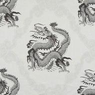 JF Fabrics: Draco 97J7151