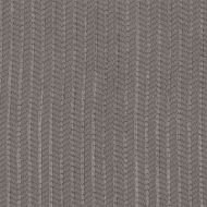 Duralee: Hubert DU16255-15 Grey