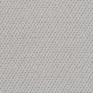 Duralee: Vera DU16257-15 Grey
