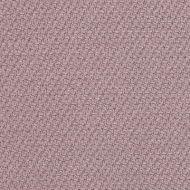 Duralee: Vera DU16257-43 Lavender