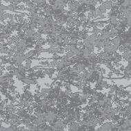 Duralee: Elie DU16261-15 Grey