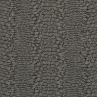 Duralee: Manolo DU16263-79 Charcoal