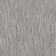 Duralee: Karan DU16265-15 Grey