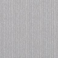 Duralee: Donnatella DU16267-15 Grey