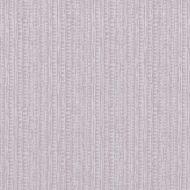 Duralee: Donnatella DU16267-43 Lavender