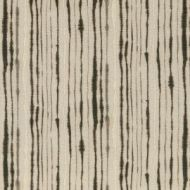 Threads: Linear ED75038.2.0 Charcoal