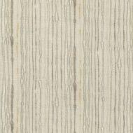Threads: Linear ED75038.4.0 Teal