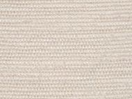Calvin Klein for Kravet: Boundless Talc 34609.100.0 White
