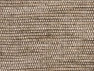 Calvin Klein for Kravet: Boundless 34609.205.0