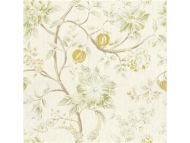 Sarah Richardson Affinity for Kravet: Errington ERRINGTON.315.0 Meadow