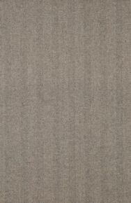 Mulberry Home: Beauly FD701.A16.0 Grey